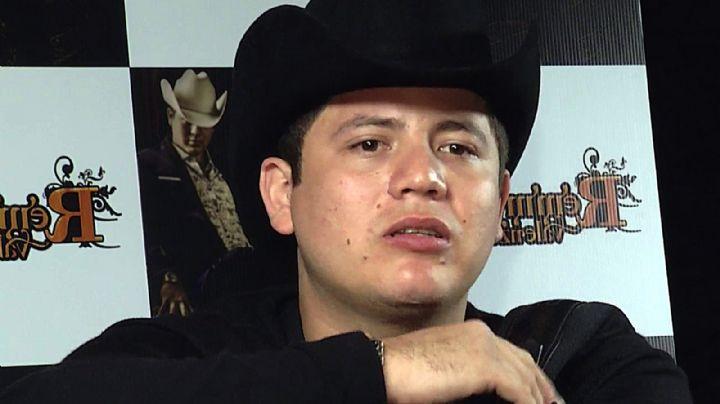 ¡Remmy Valenzuela da la cara! El cantante rompe el silencio tras brutal golpiza a sus familiares