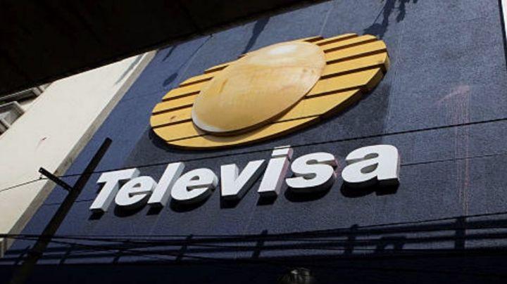 ¿Al borde de la muerte? Famoso reaparece en Televisa y en 'Hoy' filtran su última voluntad