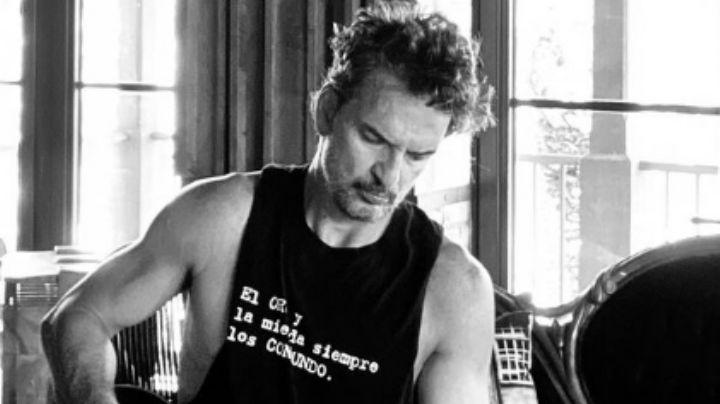 'Ignoran' a Ricardo Arjona en Nueva York: El cantante 'fracasa' en su regreso frente al público