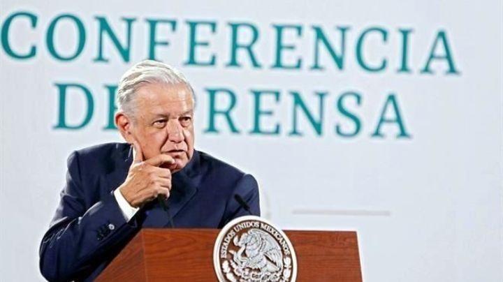 Revelan aumento de pobreza en Sonora y todo México con la Cuarta Transformación de AMLO