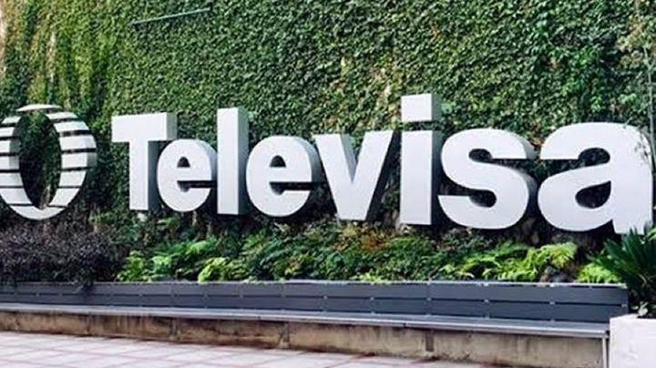"""Tras dejar Televisa, tachan de """"infiel"""" exintegrante de 'Hoy'; la captan en pleno 'romance' con actor"""