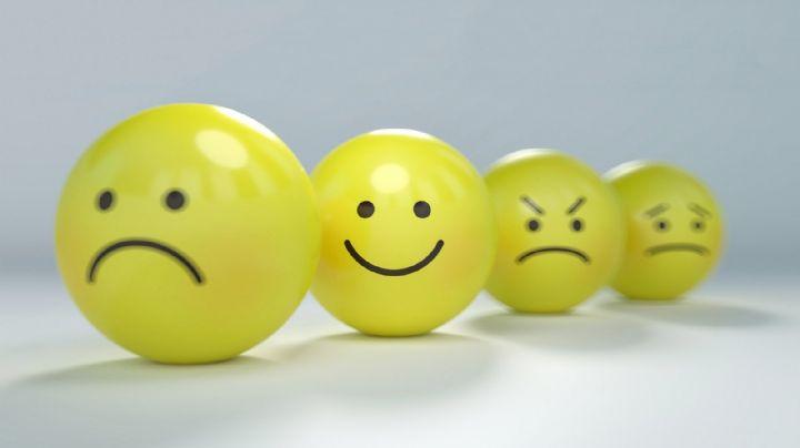 ¡Dile adiós a la negatividad! Estas frases positivas te harán ver la vida más positiva