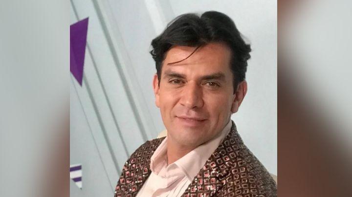 Jorge Salinas: Hija del actor de Televisa se reúne con sus hermanos; esto dice al respecto