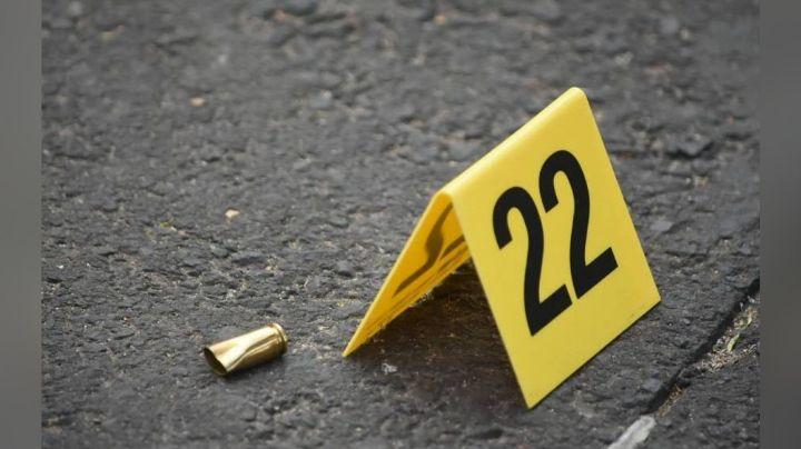 Violencia, implacable: exdirector de laPolicía en Tuxpan es ejecutado a tiros; estaba en servicio