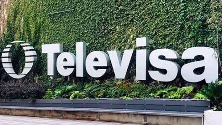¿Fue infiel? Actriz de Televisa habla de la hija no reconocida de su esposo con famosa de TV Azteca