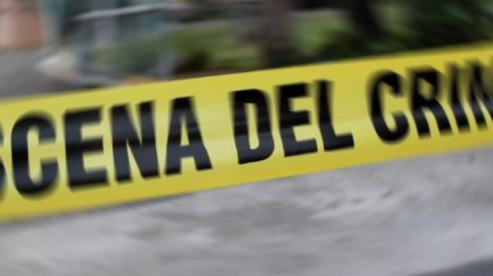 ¡Millonario crimen! Sujetos armados realizan violento robo en exclusiva zona de la CDMX