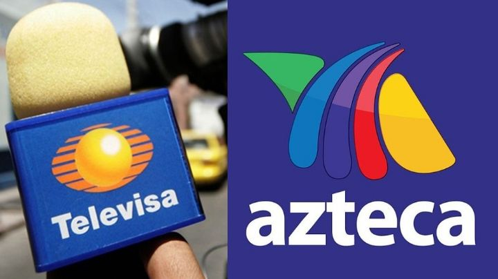 ¡Lucha por sobrevivir! Tras declararse bisexual e irse a TV Azteca, actriz de Televisa da grave noticia
