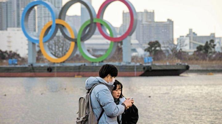 """""""Se expande a un ritmo nunca antes visto"""": Gobierno de Japón revela la gravedad del Covid-19"""