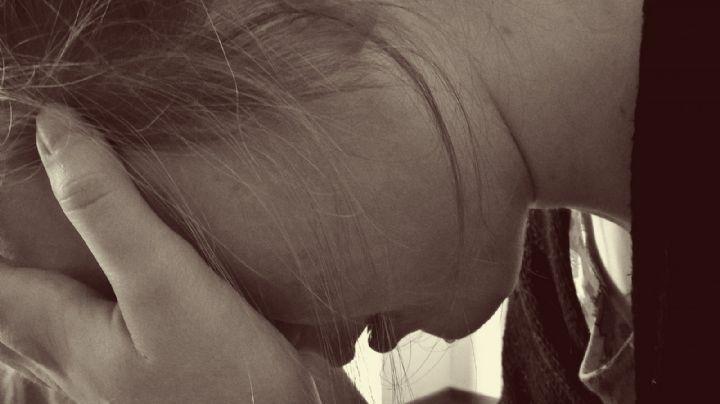 Macabro: Atacan a una mujer en su departamento; la apuñalaron en la cara, pecho y brazos