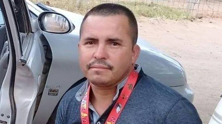 Hallan sin vida a Víctor Manuel, hombre desaparecido en Sonora; lo ultimaron a balazos