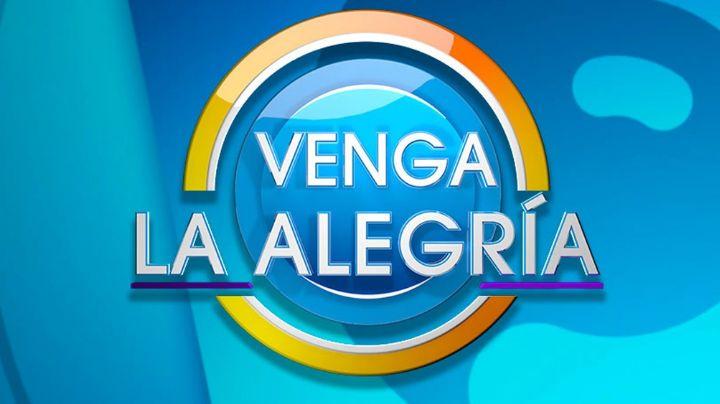 ¡Tensión! Querida integrante de 'VLA' habría tenido encontronazo con productor ¿de TV Azteca?