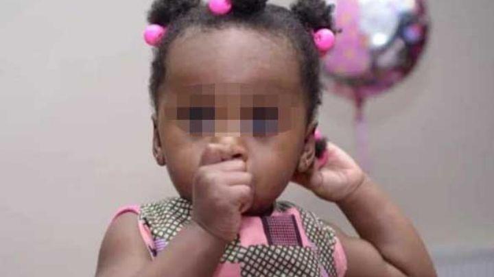 Sentencian a 9 años de prisión a una mujer por dejar morir de hambre a su hija