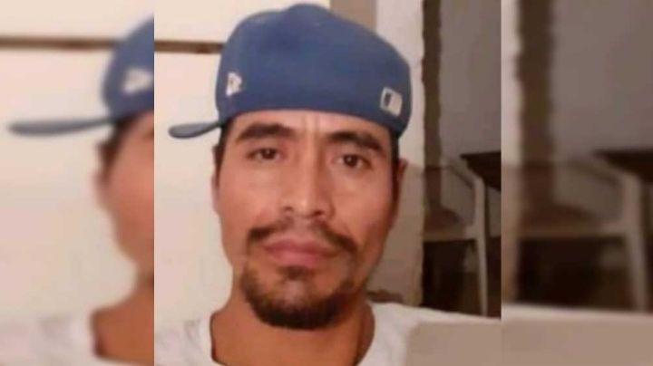 Guaymas: Encuentran sin vida Víctor Manuel; tenía días desaparecido