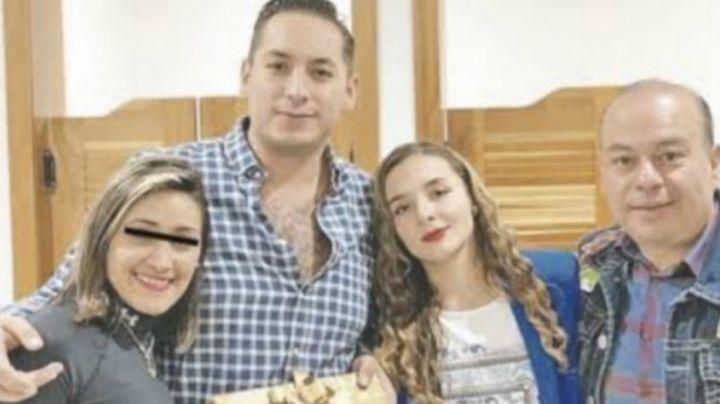 CDMX: 'La Viuda Negra' se mantiene prófuga a dos años del asesinato de su esposo y sus hijos