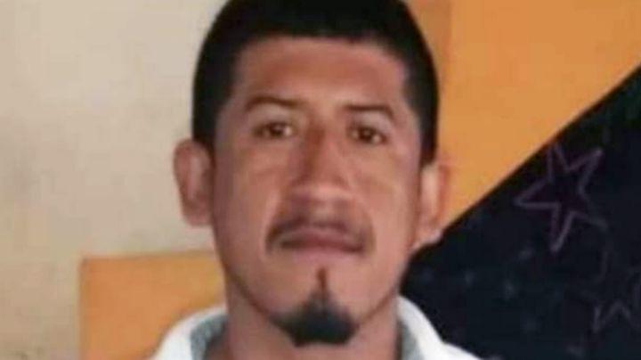 Tras 3 semanas desaparecido, encuentran con vida a César Guadalupe en San Carlos