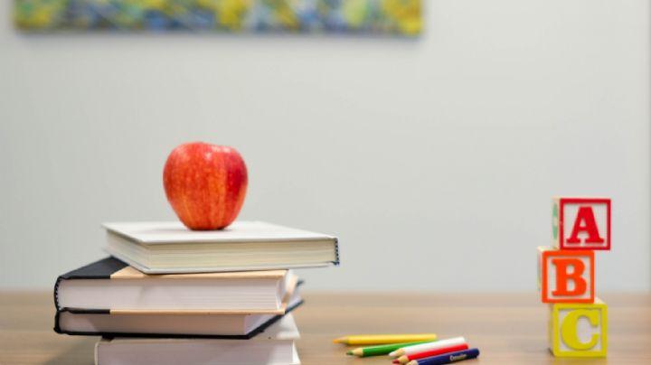 SEP comparte lista de útiles para ciclo escolar 2021-2022; consejos para ahorrar al comprar