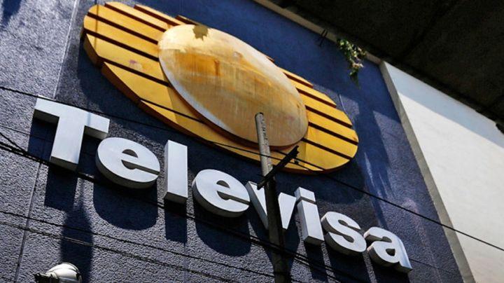 Le robó, maltrató y dejó morir 'solo': Revelan que actor de Televisa sufrió violencia con su pareja