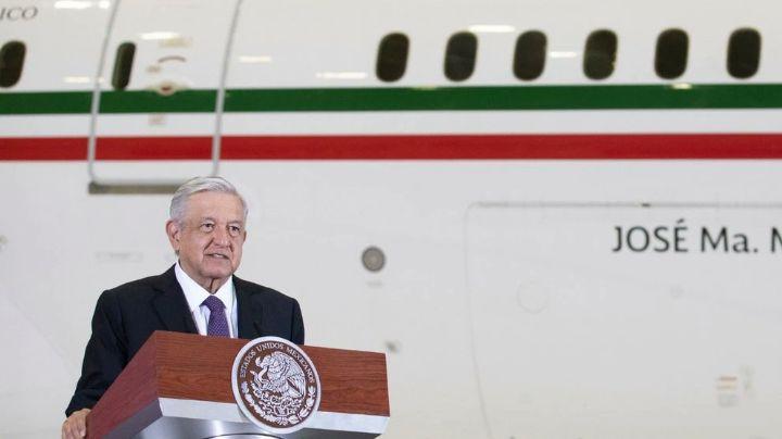 ¿Cuándo operará el Aeropuerto Felipe Ángeles? AMLO confirma fecha en Tercer Informe de Gobierno