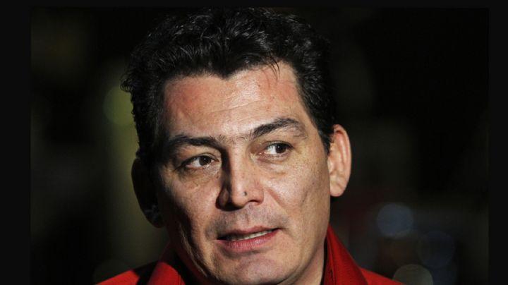 Duro golpe a José Manuel Figueroa: Ninel Conde se sumaría a las denuncias en su contra