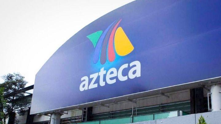 Adiós TV Azteca: Tras dejar Televisa, 'corren' a exconductora de 'Hoy' por fracaso en el Ajusco