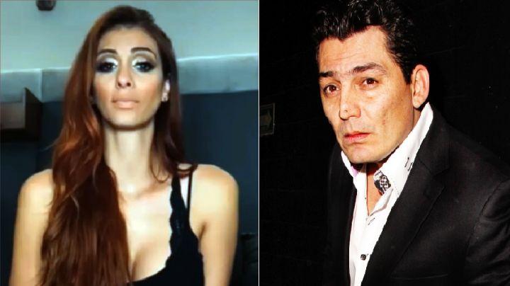 ¡José Manuel Figueroa contraataca! Farina Chaparro podría ir a la cárcel por presunto acoso sexual