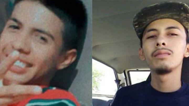 San Luis Río Colorado: Privan de la libertad a dos jóvenes; uno de ellos menor de edad