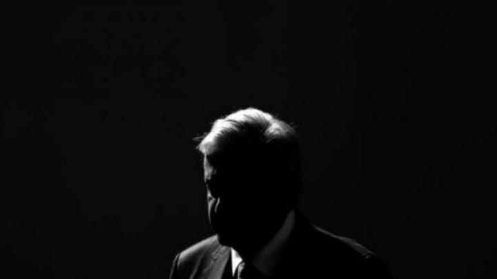 ¿AMLO, un pacifista? El oscuro y violento pasado que contradice al presidente