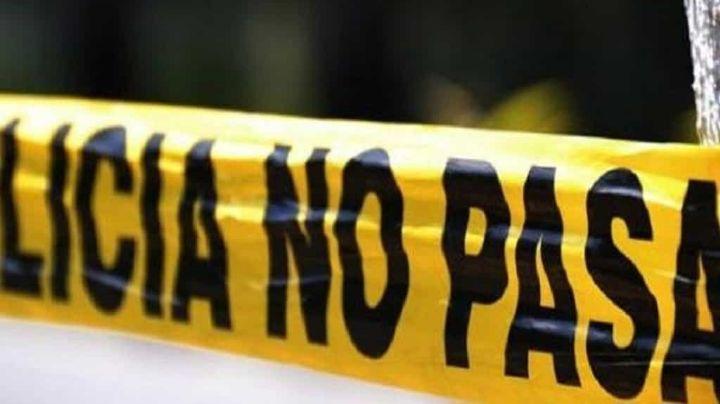 Bajan homicidios dolosos en Cajeme durante septiembre, asegura Secretaría de Seguridad