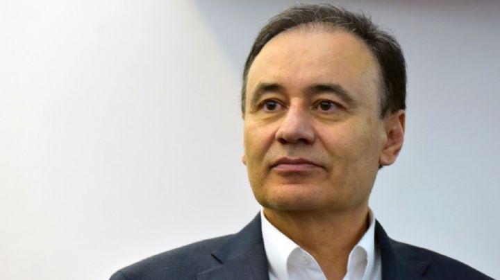 Alfonso Durazo presente a su gabinete ampliado; aún no hay secretario de Seguridad Pública