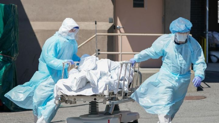 ¡Tragedia! 7 niños quedan huérfanos tras perder a sus padres por Covid-19; no se vacunaron