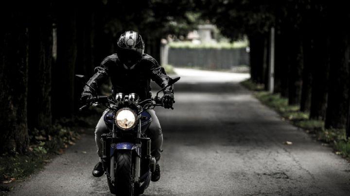 ¡Alerta! Viajar en motocicleta afectaría a la calidad de las cámaras en los iPhone