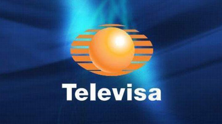 """""""Está deforme"""": Tras 20 años en Televisa y desaparecer de la TV, famosa actriz vuelve irreconocible"""