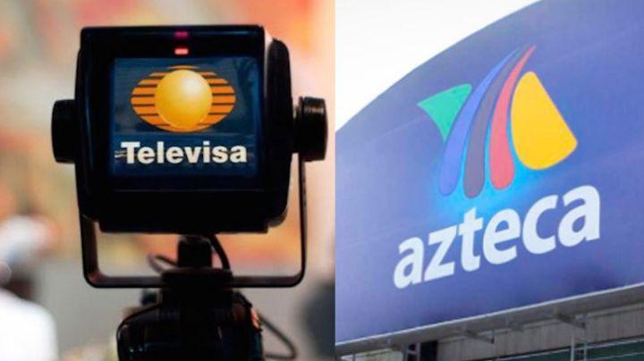 Tras veto de Televisa y renunciar a TV Azteca, actor da dura noticia y lo destrozan en 'Sale el Sol'