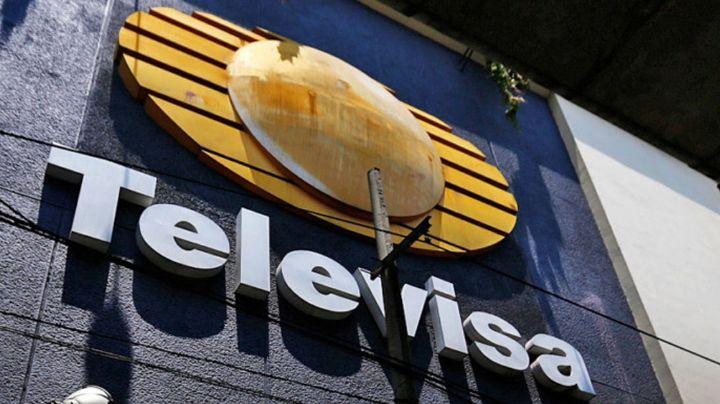 """¡Es gay! Exhiben a famoso galán vetado de Televisa y actores con los que saldría """"por dinero"""""""