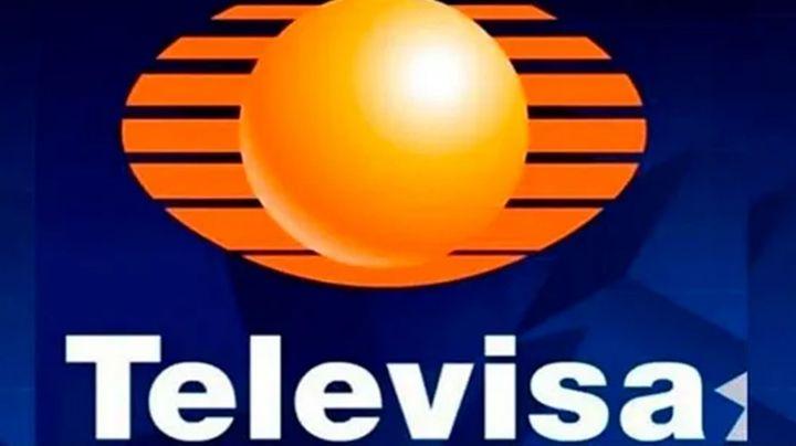 Cayó en vicio y 'desapareció': Tras divorcio y amorío en 'Hoy', actor anuncia su regreso a Televisa