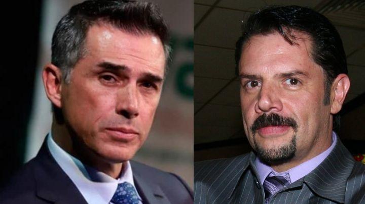 Famoso estalla y defiende a Sergio Mayer tras 'hundir' a actor de Televisa en prisión por 'abuso'