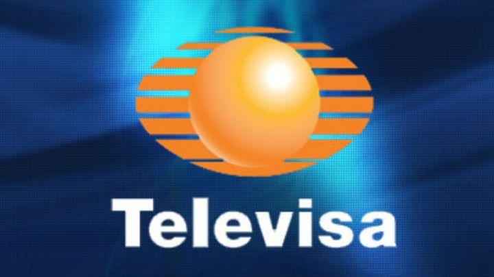 Tras 46 años en Televisa y caer en drogas, hospitalizan de emergencia a querido actor de Televisa