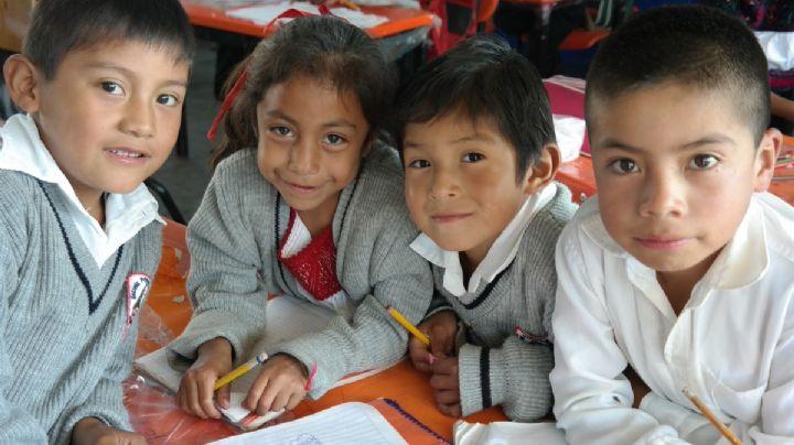 La Unicef denuncia nueva epidemia que ataca a los niños de América Latina; no es Covid-19