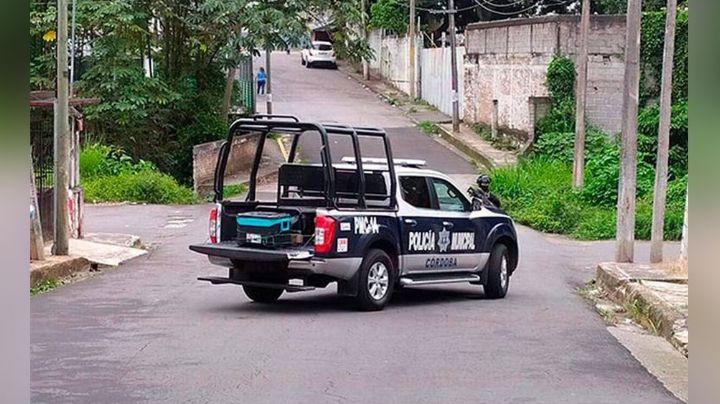 'El Cuate', un hombre de oficio taxista, es localizado desmembrado tras días de desaparecido