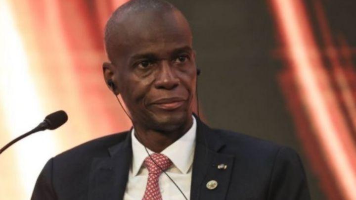 Escándalo en Haití: Primer ministro destituye a fiscal que lo investiga por asesinato del presidente