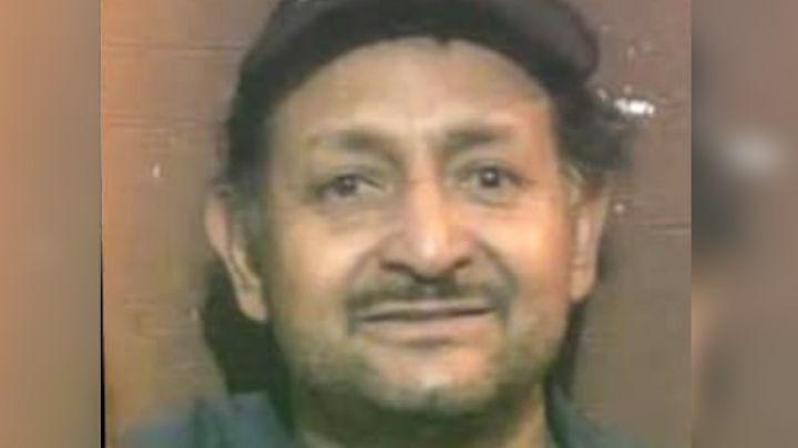 Nunca llegó a su destino: Desaparece el señor Bernardo Molina en carretera de Sonora