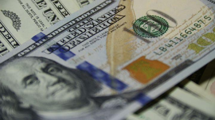 Tipo de cambio: Este es el precio del dólar en México hoy viernes 15 de octubre 2021