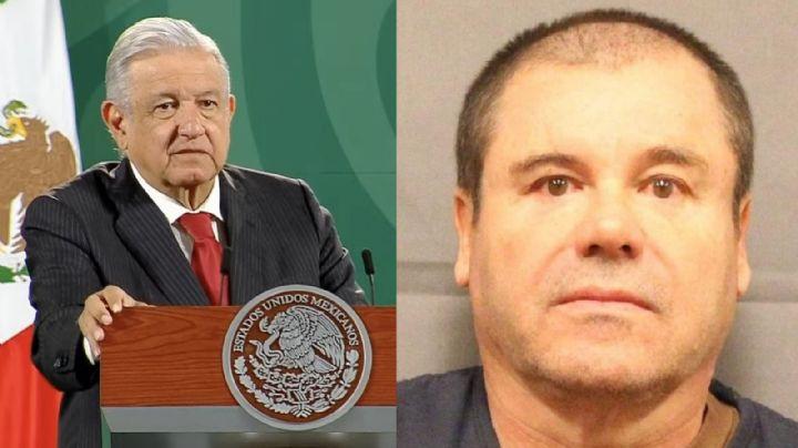 FOTOS: ¡Lista para la Lotería de AMLO! Así quedó la casa de 'El Chapo' que estará en la rifa