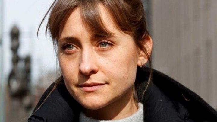 Allison Mack: La actriz ingresa a prisión para cumplir su sentencia por el caso de NXIVM