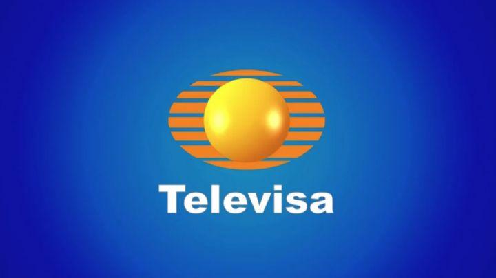 """""""Salgo del clóset"""": Tras veto de Televisa y sin exclusividad, famosa actriz ¡se declara gay en vivo!"""