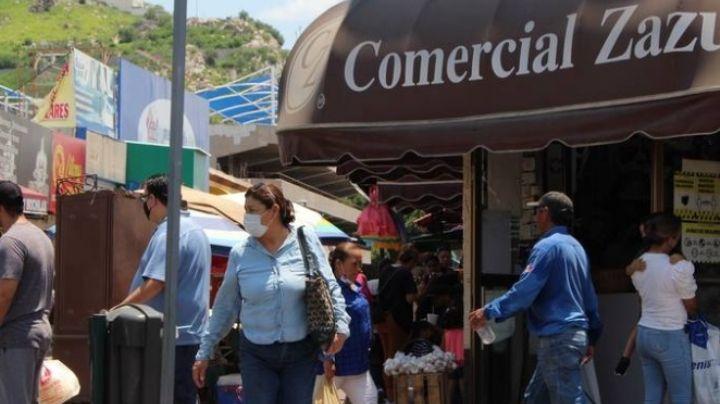Covid-19 en Sonora: Salud reporta 15 defunciones y 328 contagios en las últimas horas