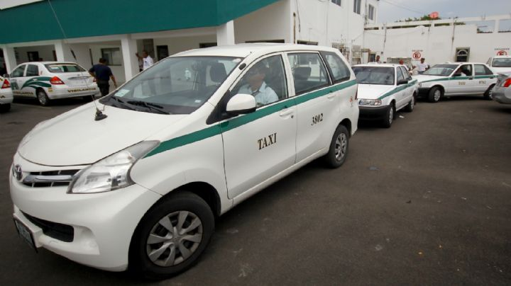 Escalofriantes Fiestas Patrias: Ejecutan a un taxista a fuera de un bar; no hay detenidos