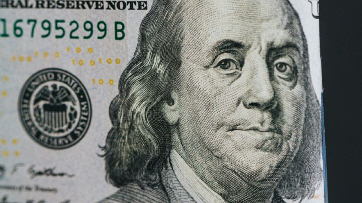 Tipo de cambio para este viernes 17 de septiembre: Este es el precio del dólar hoy en México