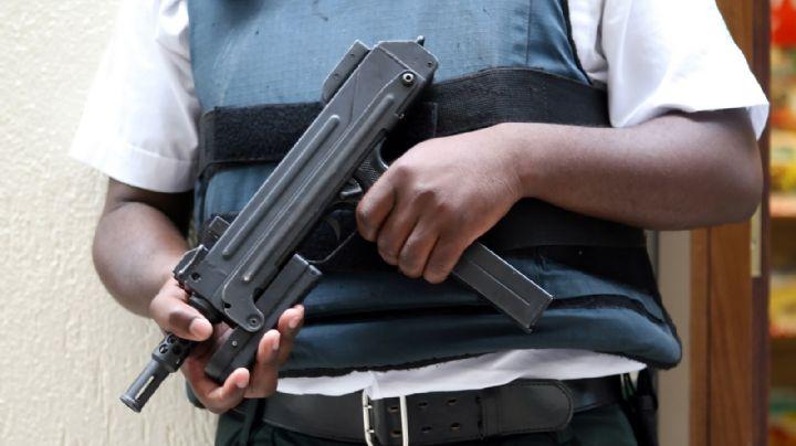 Pánico en Coahuila: Suman 9 víctimas mortales del fuego cruzado entre sicarios y policías