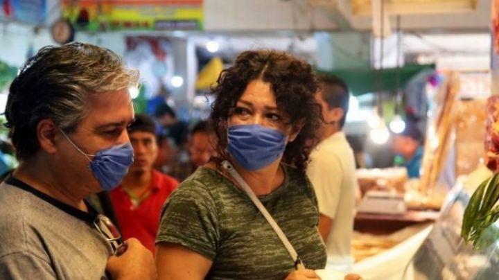 Covid-19 en Sonora: Salud reporta 21 defunciones y 402 contagios en las últimas horas